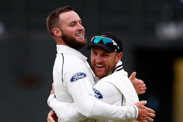 NZ complete turnaround with big win