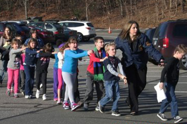Newtown mass shooting 911 recordings to be released