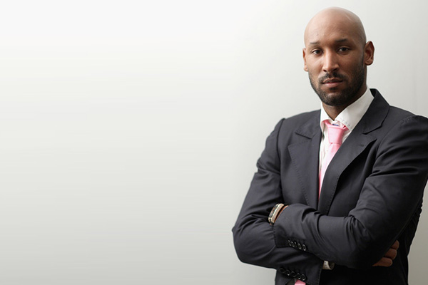 Nicolas Anelka charged by English FA for 'quenelle' gesture