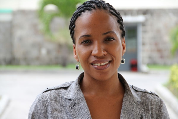 Mental Health Disorder should not be taken for granted, says Nevis Health Official