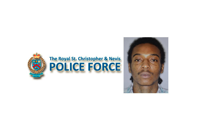 Three Charged For Violent Crimes