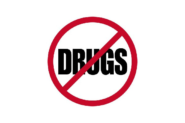 Drug Prevention Programmes to Safeguard School Students