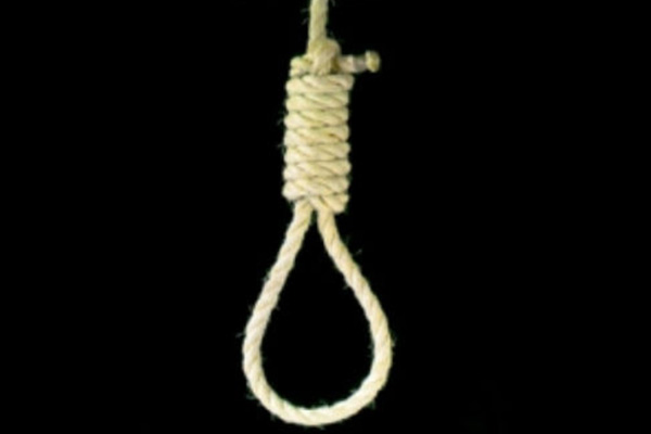 T&T gov't minister calls for resumption of hanging