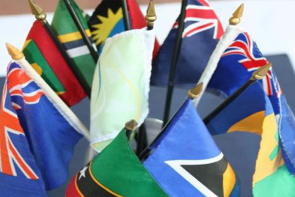 OECS expresses 'collective abhorrence' at Dominican Republic court ruling