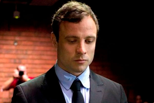 Pistorius' lawyers oppose verdict, jail sentence appeal