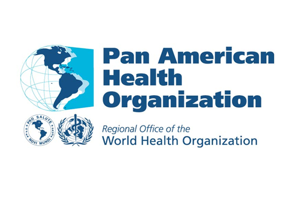 New PAHO/WHO representative starts tour-of-duty in Jamaica