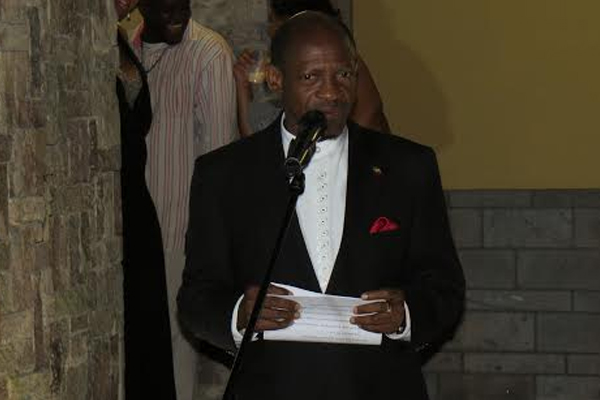 PM Douglas congratulates PEP workers on Nevis for seizing opportunity