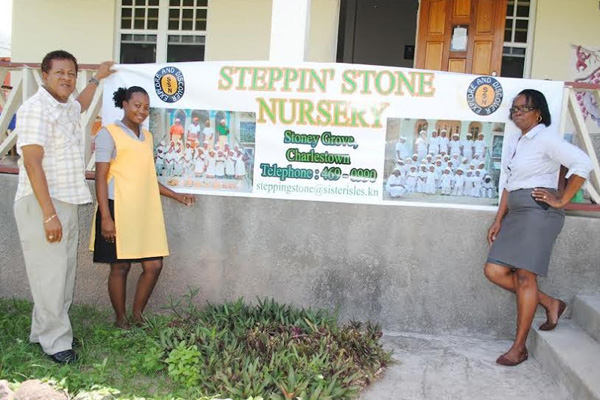 PEP employer in Nevis full of praise for PM Douglas and the programme