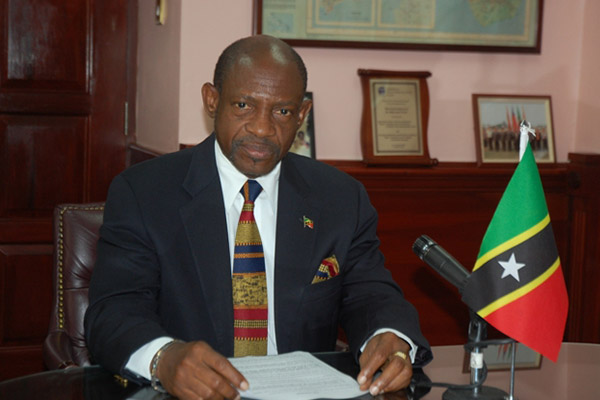 Eastern Caribbean magistrates meet to discuss judicial ethics and independence