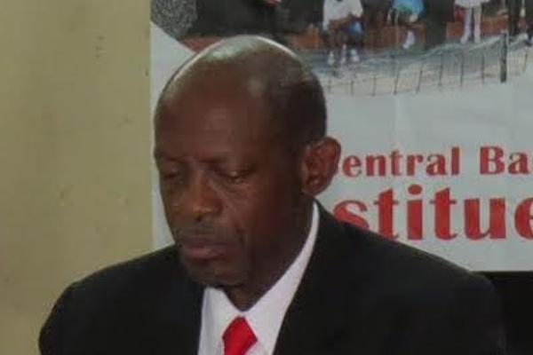 Cabinet approves action plan, implementation team set up