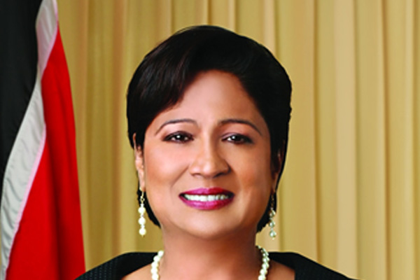 Trinidad: Government gets support as Senate passes controversial Constitutional bill