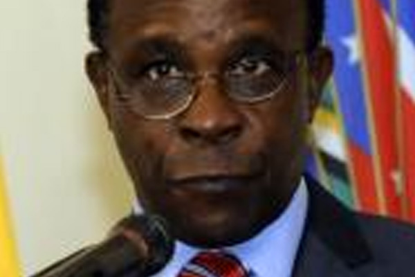 Grenada PM to announce lower income tax threshold