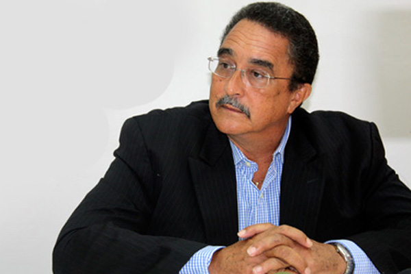 St. Lucia is to give consideration to the introduction of an economic citizenship programme