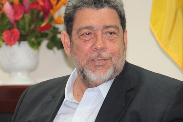 CARICOM defends silence in St. Kitts and Nevis