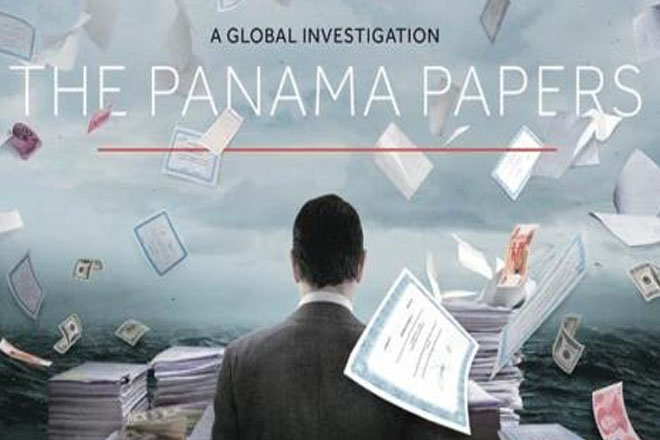Panama hires PR firm amid ongoing Panama Papers fallout