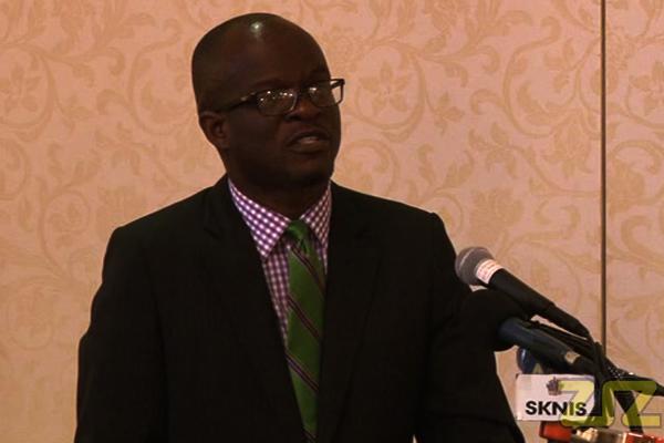 Modernizing St. Kitts and Nevis' Economy