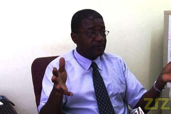 CMO: Stigma and Discrimination worsen a Disease
