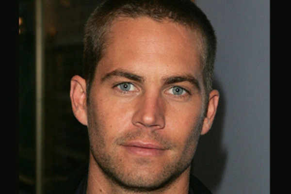 No mechanical issues in 'Fast & Furious' car crash