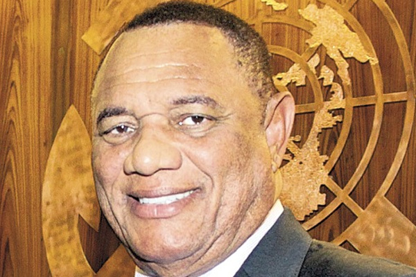 Youth investment critical to region's development – CARICOM chairman