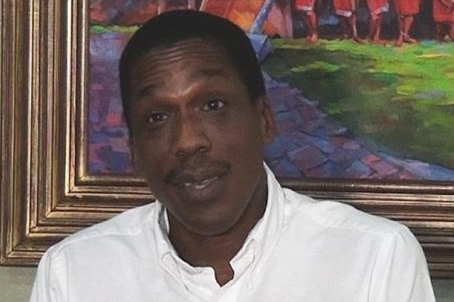 St Lucia Labour Party accused of inaccuracies, errors and omissions in response to poll