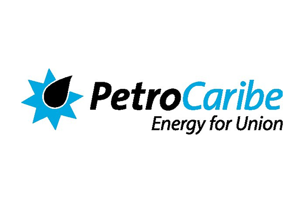 Venezuela cuts PetroCaribe oil shipments