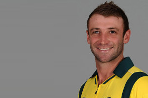 Phillip Hughes has died as a result of the injuries he sustained when struck by a bouncer on Tuesday, Cricket Australia has confirmed. He was 25.