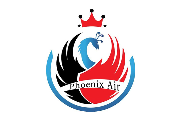 Phoenix Airways – Customer Relations Desk