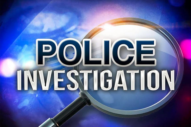 Sudden death of Mount Lily resident being investigated