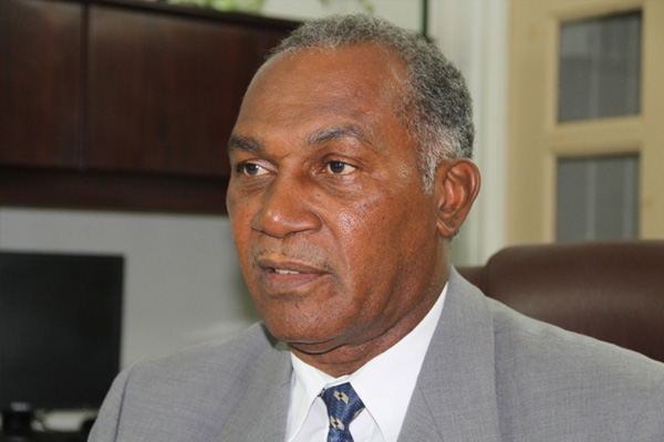 Nevis Premier believes USA working visit will bring benefits to Nevis