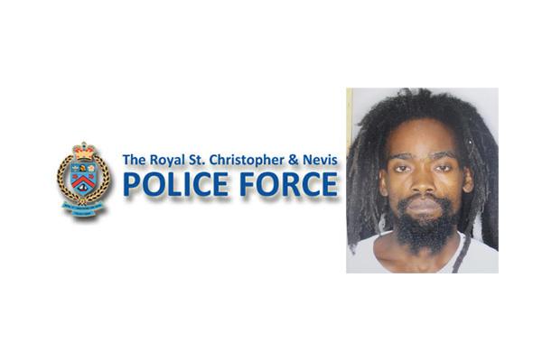 Police Updates (November 29, 2014)
