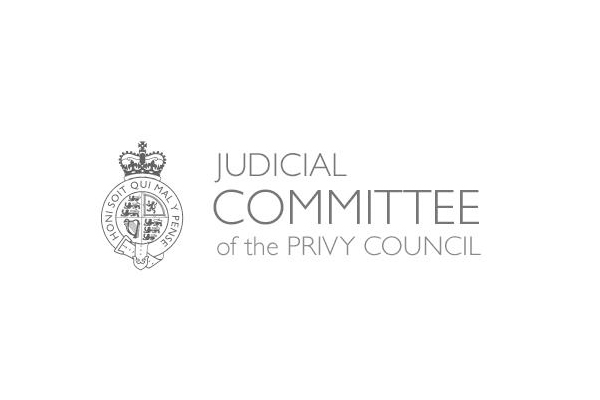 Live Coverage of the Privy Council Case