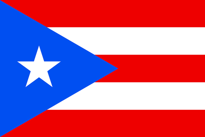 US Congress called on to reject Puerto Rico 'backdoor' bailout
