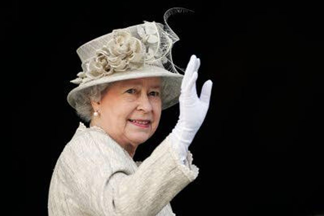 St Lucia Opposition in favour of replacing Queen Elizabeth as head of State