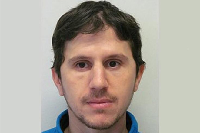 Alleged Terrorist Behind Bars in Martinique After Escape Bid