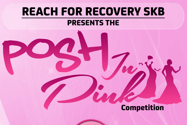 Reach for Recovery Breast Cancer Awareness Campaign – Photo Contest 2013