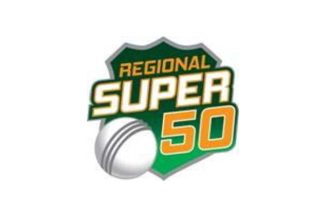 Call to Support Nagico Super50 Tournament in St. Kitts-Nevis