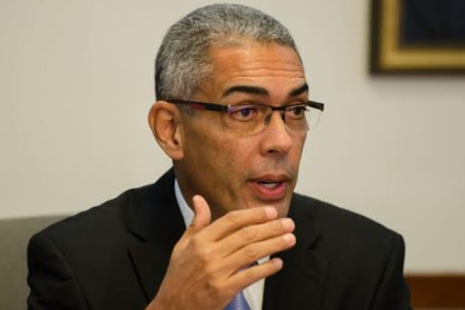 Revenue intake above projection – EPOC