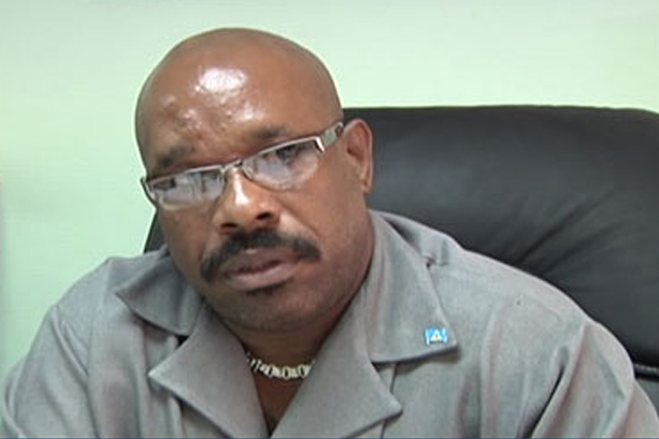 St Lucia opposition MP threatens legal action against party