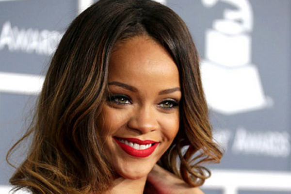 Rihanna wins multimillion-dollar settlement against former accountant