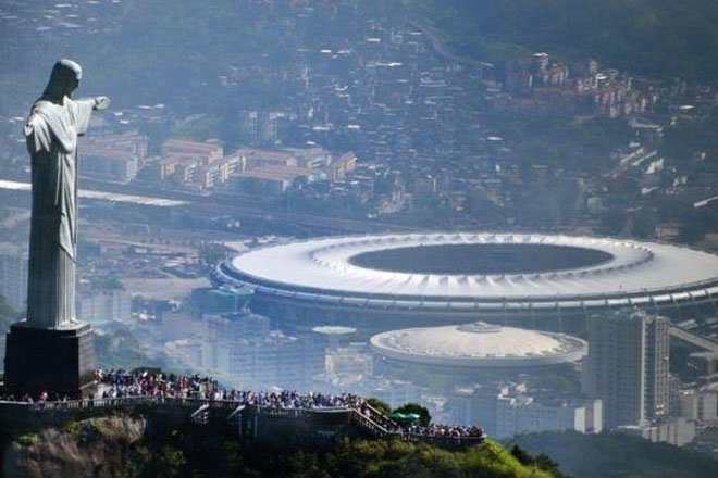 Zika crisis: Rio Olympics 'should be moved or postponed'
