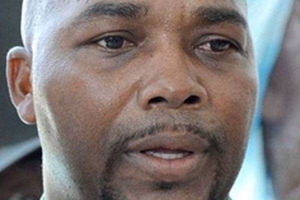 Samuels appointed as Sagicor's Assistant Coach
