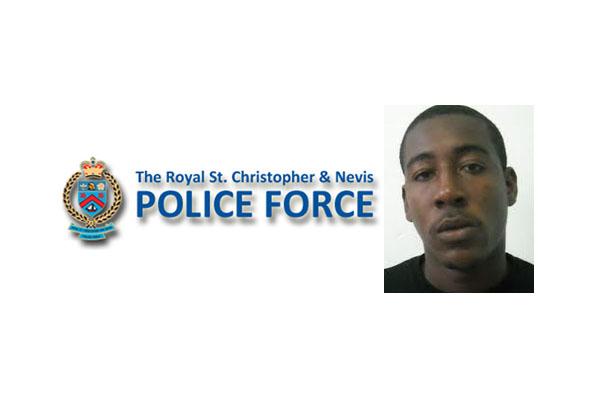 Police Updates (October 29, 2014)
