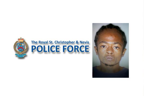 Police Updates (January 23, 2014)