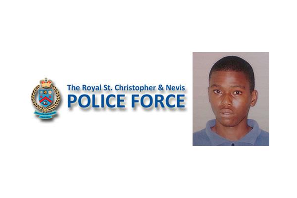 Police Press Release (December 31, 2013)