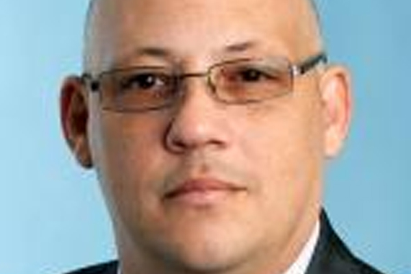 Bermuda financial regulation and transparency should be recognised, says BDA chief