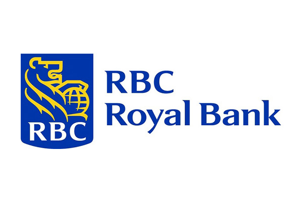 Royal Bank of Canada to close Caribbean wealth-management business