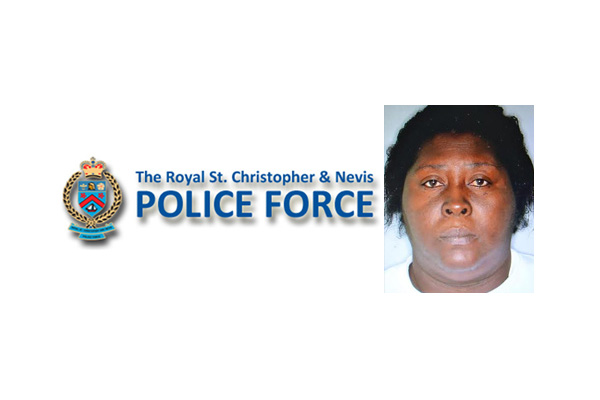 Woman Arrested for Manslaughter; Wanted Man Surrenders