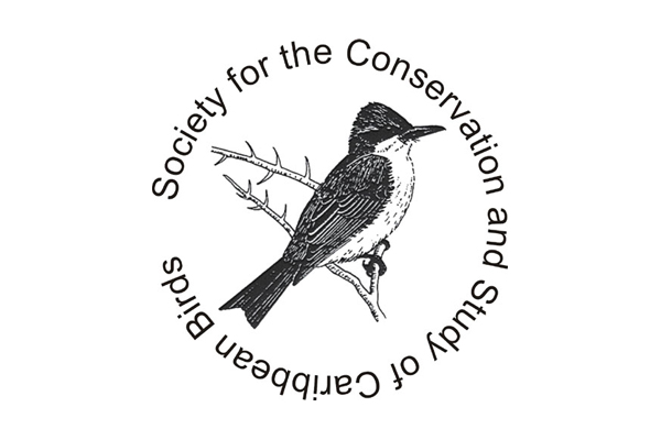 "The Society for the Conservation and Study of Caribbean Birds (SCSCB) changes name to ""BirdsCaribbean"""