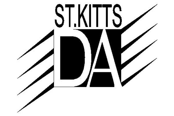 S.D.A. on Membership Drive