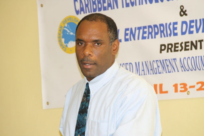 Nevis Administration seeking to lend greater support to small businesses